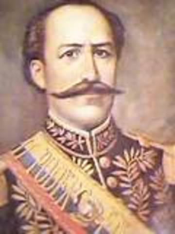 General Ignacio de Ventimilla