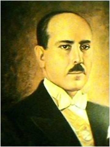 DR. CARLOS ARROYO