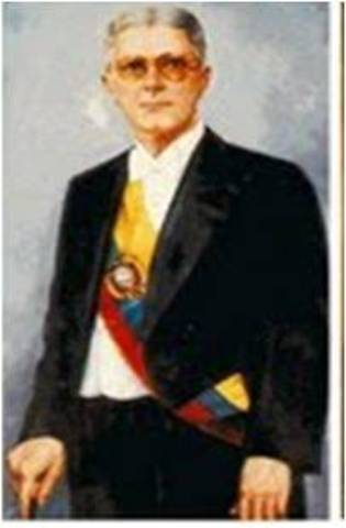 Sr.  CARLOS J AROSEMENA T