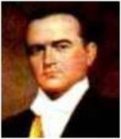 MANDATO DEL DR OTTO AROSEMENA G.