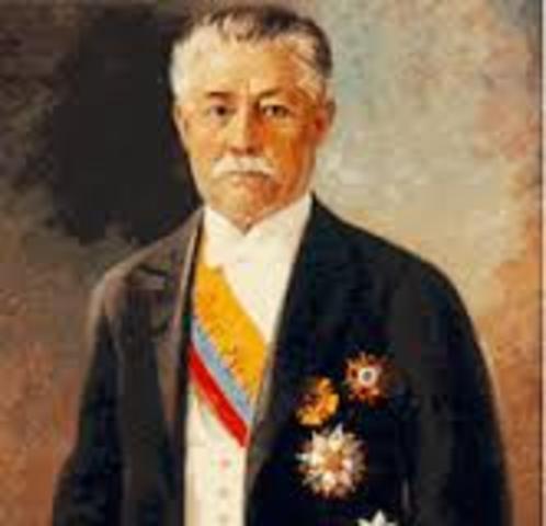 Dr. José Luis Tamayo