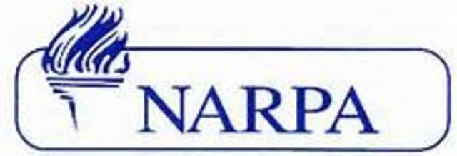 NARPA