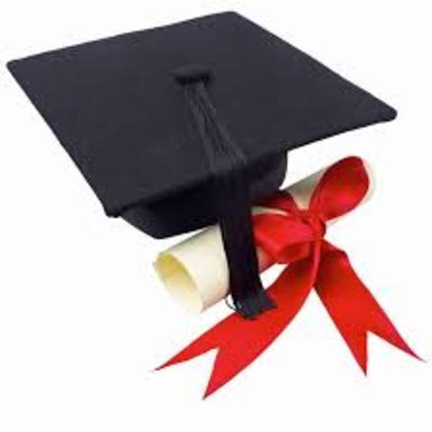 degree law
