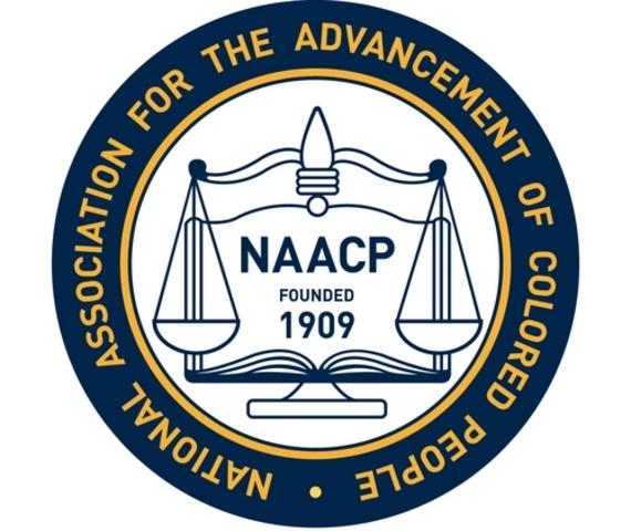 Creation of NAACP