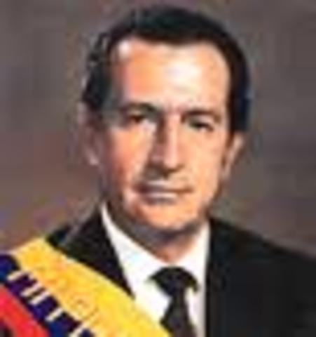 Dr. Rodrigo Borja