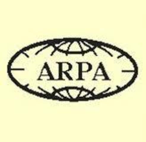 Nace A.R.P.A