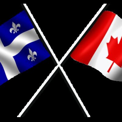 Quebec-Canada Relations  timeline