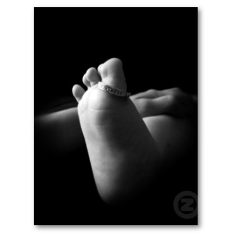 Romeo Dallaire's Birth