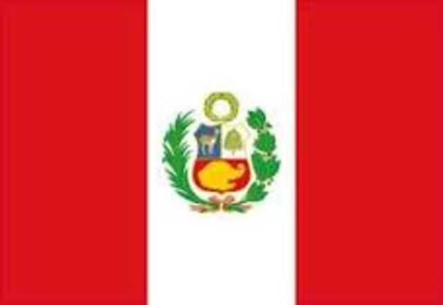 Perú Independiente