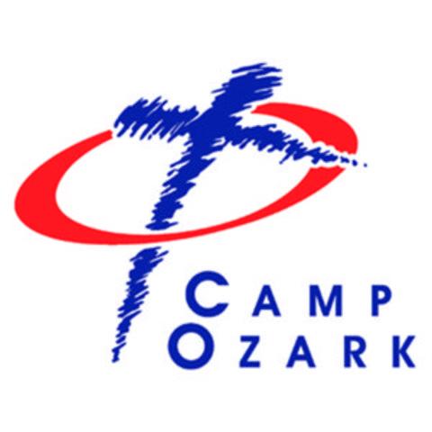 Campamento-- El dos de junio, dos mil ocho
