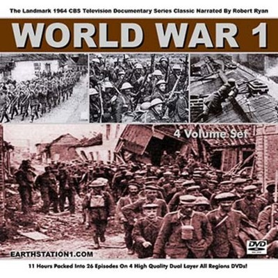 World War I By Anna, Jessi and Emily timeline