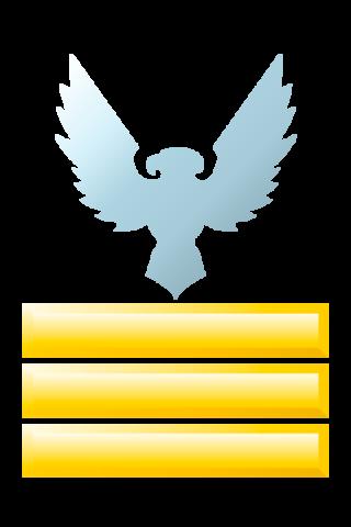 Promotion to Brigadier-General