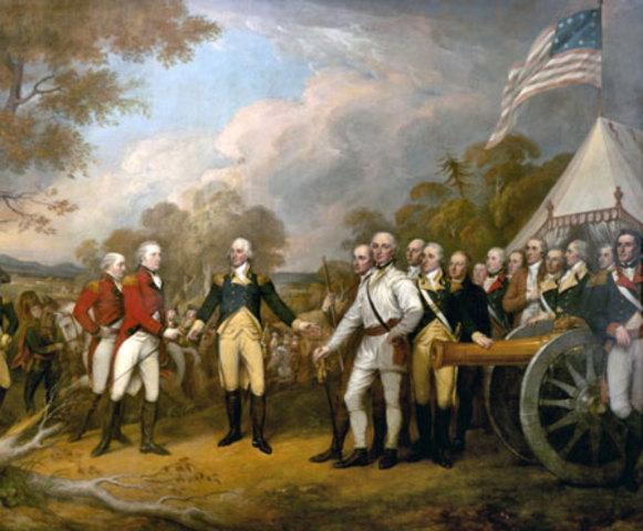 Escarmouches à Fort Duquesne et Fort Necessity