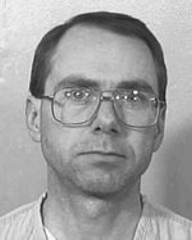 Terry Nichols is spared the death penalty