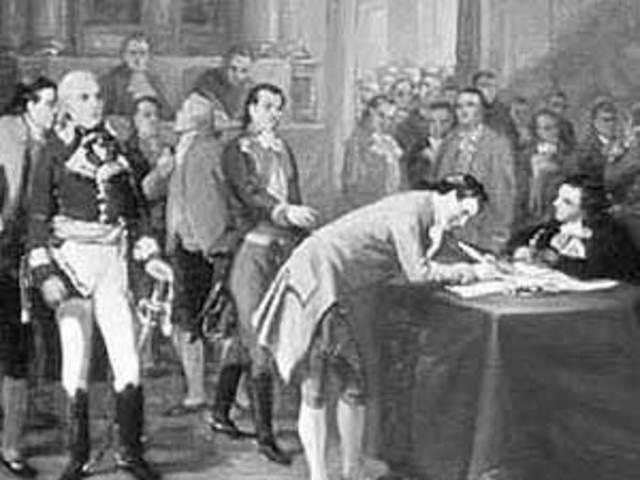 Batalla de independencia (Honduras)