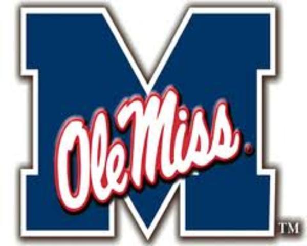 Ole' Miss
