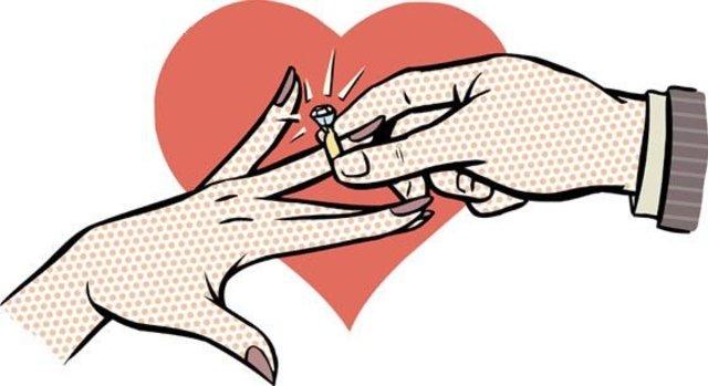Biosocial-Hopefully Married
