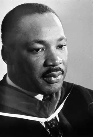 Montgomery Improvement Association / MLK Jr. elected President
