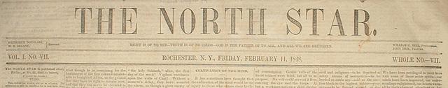 North Star Paper