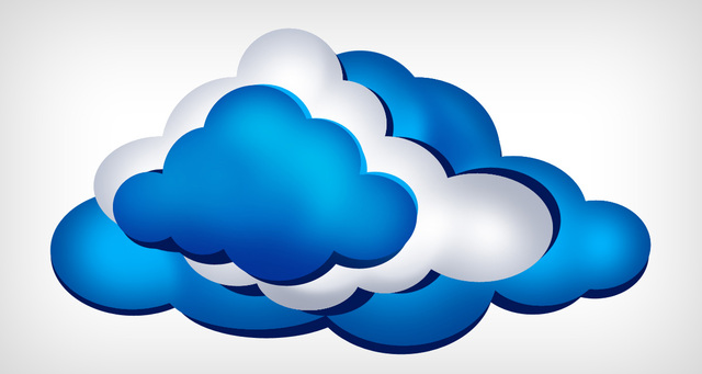 WKGS moves in the cloud