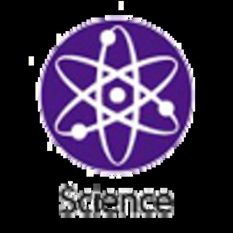 Science College Status