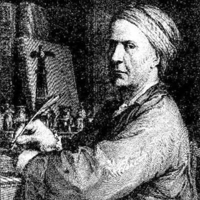 L'Abbé Raynal : vie du philosophe et contexte de l'œuvre timeline