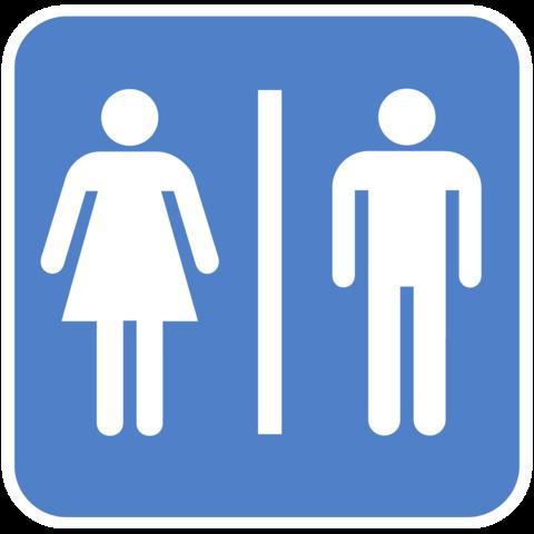 Early Chilhood-Gender Identity