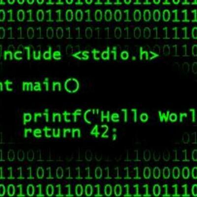 Linea del tiempo_(Lilly Ann) Evolución de los lenguajes de programación timeline