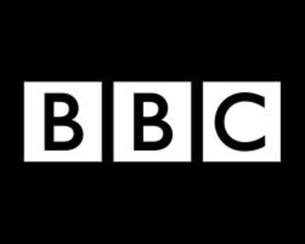 BBC - Inglaterra