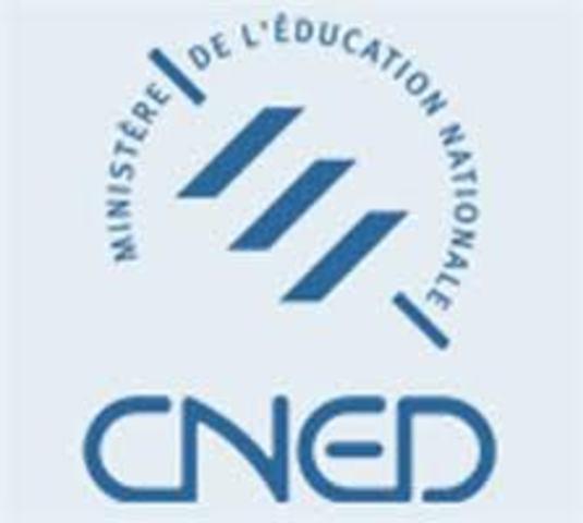 Centre National d'Enseignement a Distance - Francia