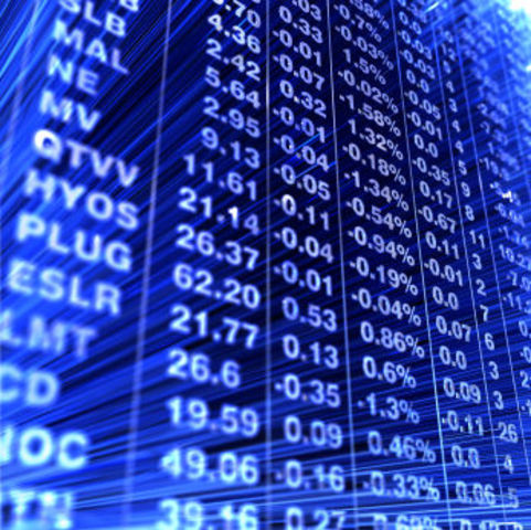 Bringing Back the Stocks