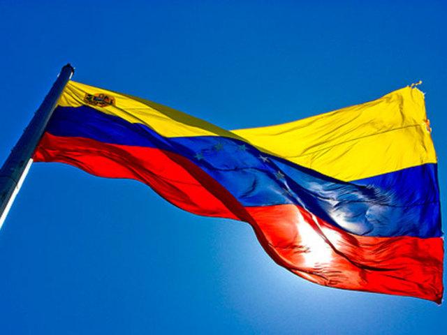 Declaracion de independencia de Venezuela