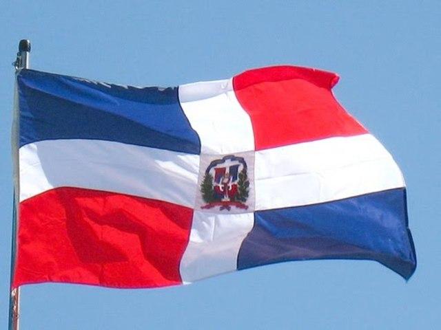 Declaracion de independencia de Republica Dominicana.
