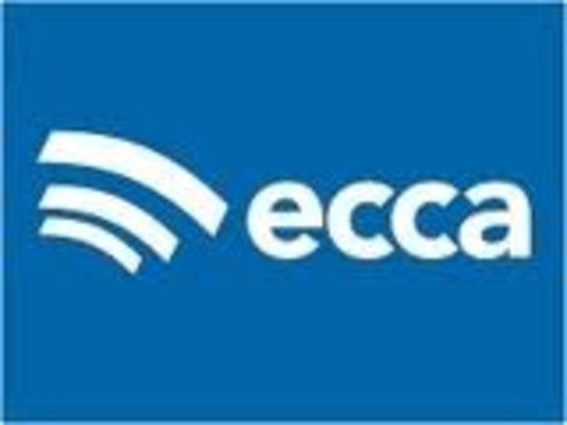 Radio ECCA (Emisora Cultural Canaria) - España