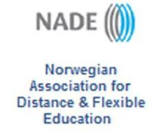 Norwegian Association for Distance Learning (NADE)