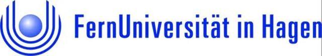Fern Universität de Hagen - Alemania