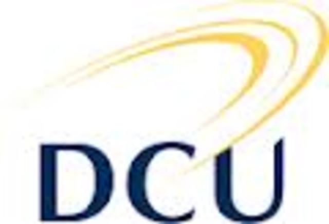 National Distance Education Center - Irlanda