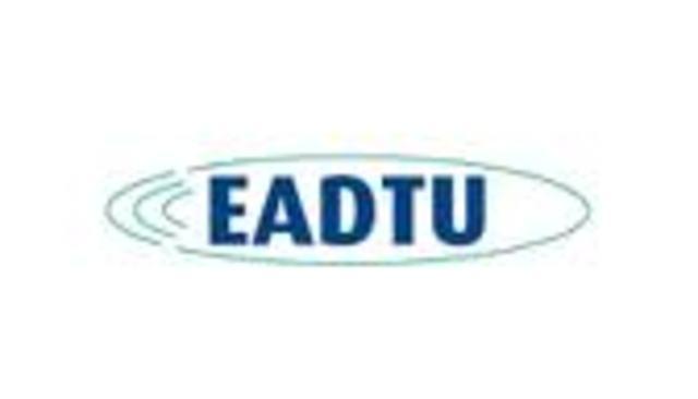 European Association of Distance Teaching Universities (EADTU)