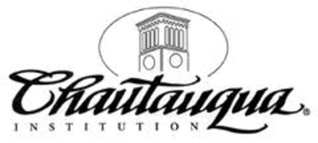 Chautauqua Institute - New York