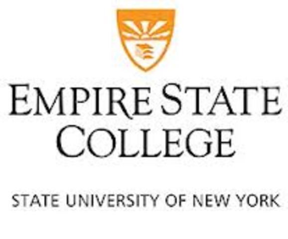 Empire State College de New York State University