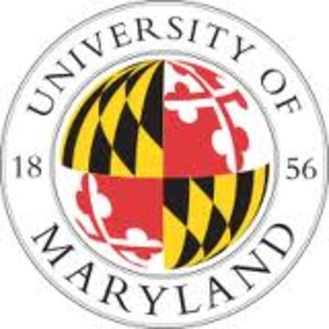 University College - Universidad de Maryland