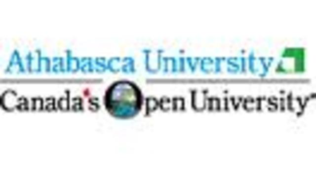 Athabasca University - Alberta, Canadá