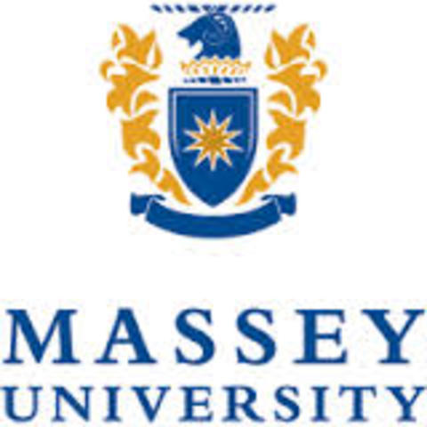 Victoria University, Wellington y Massey Agricultural College