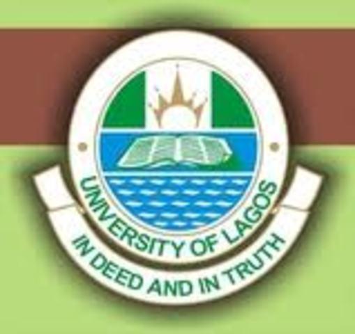 Universidad de Lagos, Nigeria