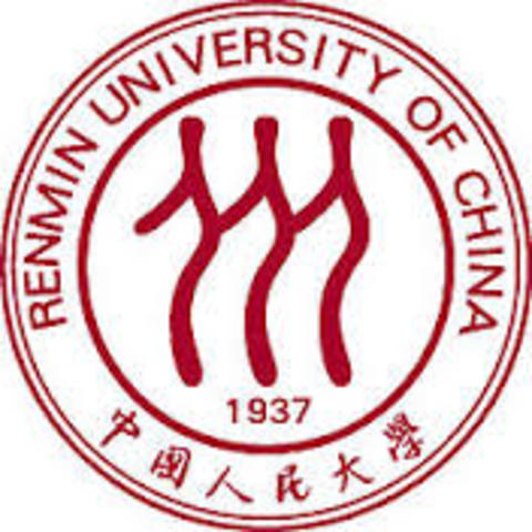 People's University of China (PUC)