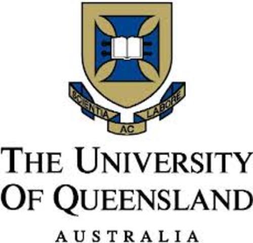 University of Queensland, Bribane