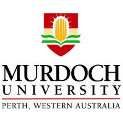 Murdoch University - Perth, Australia