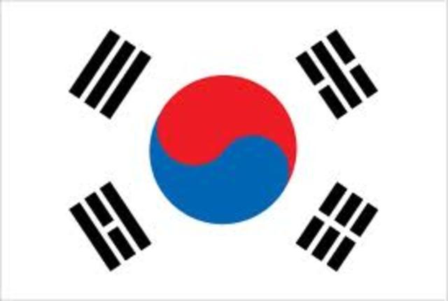 Korea Air and Correspondence University