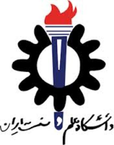 Free University, Iran