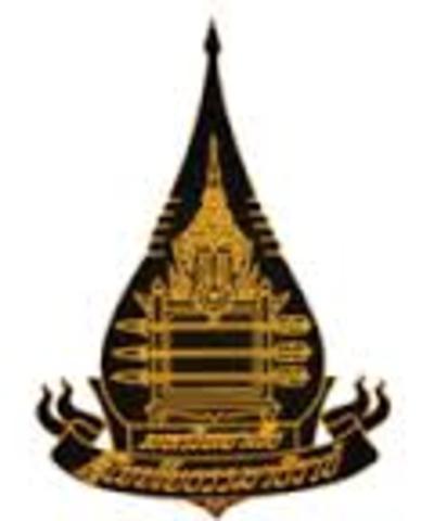 Sukhotthai Thammathirat Open University - Thailandia